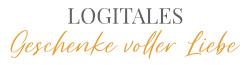 LogiTales-Shop-Logo